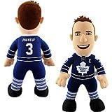 Bleacher Creatures BLCHTMLDP Toronto Maple Leafs Dion Phaneuf 14-Inch Plush Figure