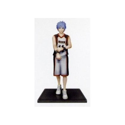 Basketball DXF figure Cross x Players No. 1Q Kuroko Tetsuya Kuroko (japan import) by Banpresto