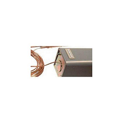 Honeywell T991A1194 - TEMP CONTROL PROPORTIONAL 55-175F 20' CAP. ()