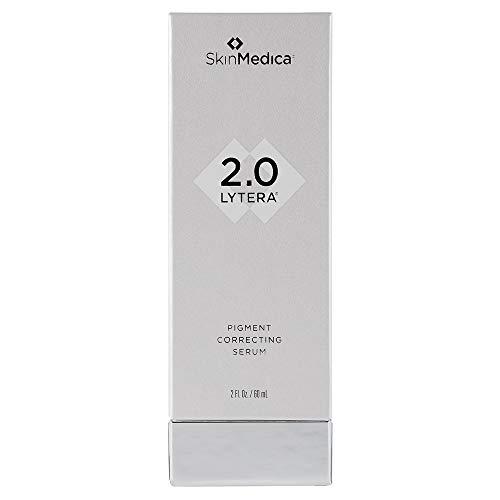 SkinMedica 2.0 Lytera Pigment Correcting Serum, 2 Fl Oz