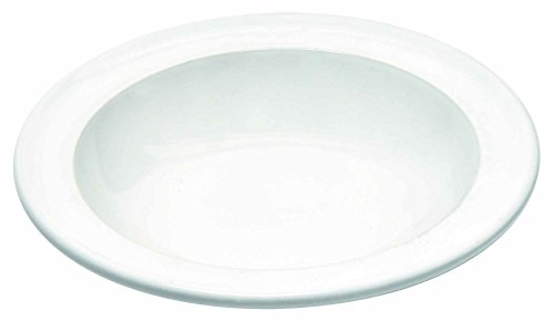 Emile Henry Bowls - Emile Henry 118871 HR Ceramic Soup Bowl, Flour