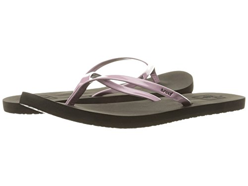 34918be2d62 ... Flip Flops for Women With Soft Cushion Footbed Waterproof. Reef in  Nicaragua
