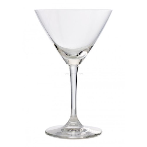 Ocean Lexington Cocktail Set, 205ml, Set of 6