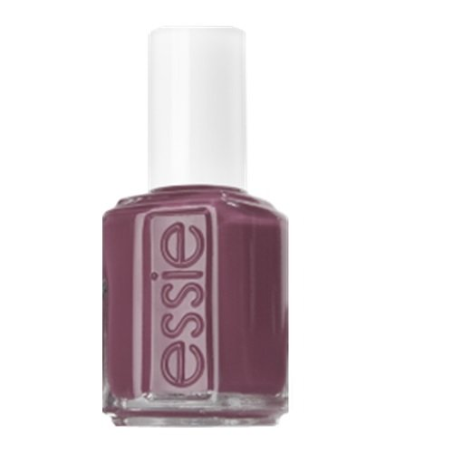 Essie Smalto per Unghie vernice colore 13, 5ML–700Angora Cardi 5ML-700Angora Cardi L' OREAL 261529