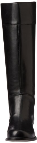 Nine West Women's Counter-W Bootie