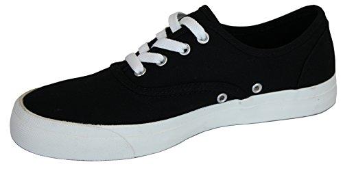 6d048590fd7 PRO-Keds Royal CVO Women s Canvas Shoes