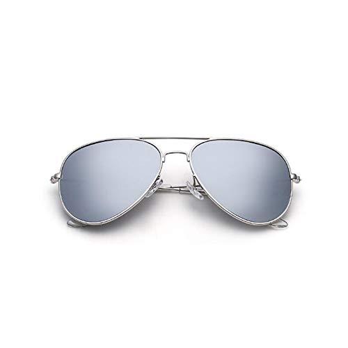 NIFG personalidad Gafas de sol conduciendo sol gafas de coloridas unisex rTrSgnqwPx