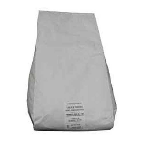 Natural American Foods 75 Percent Medium Molasses Powder, 50 Pound -- 1 each. by Natural American Foods