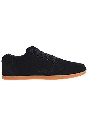 K1X LP Low LE - Sneaker für Herren - Schwarz