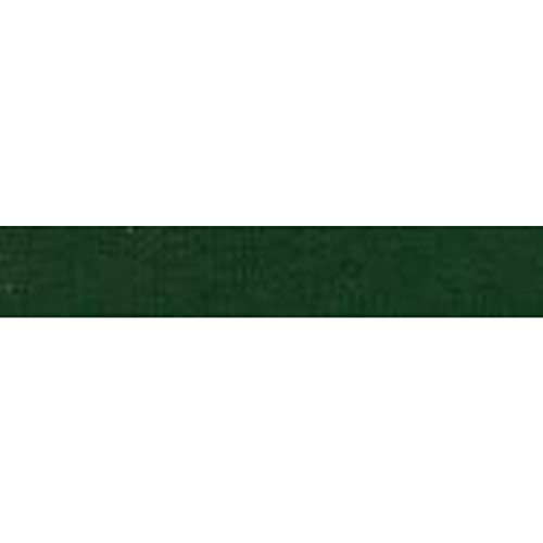 One Shot Sign Lettering Paint - Dark Green - 8oz Can