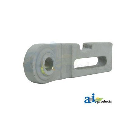 Lower Link Arm - A&I LOWER PULL ARM LINK LH (398371R11)