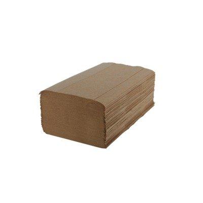 UPC 884389114363, NONPBMSFK - Medline Standard Single Fold Towels
