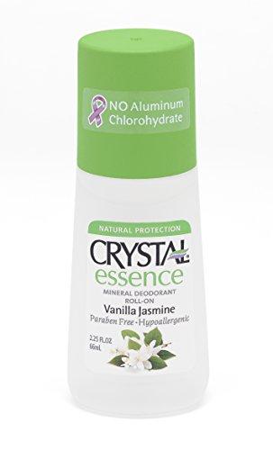 crystal-essence-mineral-deodorant-roll-on-vanilla-jasmine-225-fl-oz