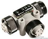1300350061-Sensor Splitter, DeviceNet Power Monitor TEE, 3 Ports, 130035 Series