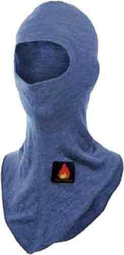 Helly Hansen Workwear Resistant Gaiter