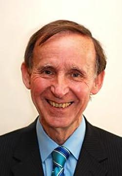 Derek Haylock