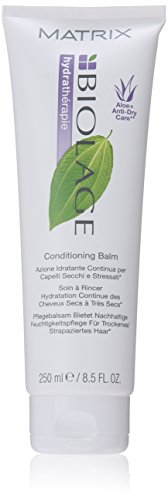 biolage-conditioning-balm-85-ounce
