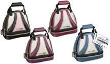 Brunswick Travel Bag (DS)