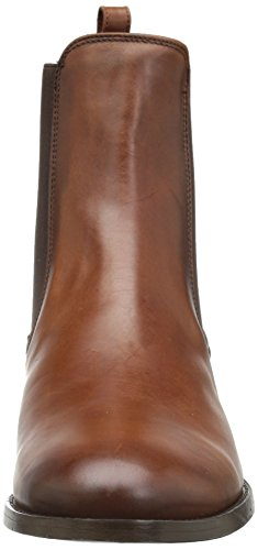 Boot Chelsea Melissa Women's Redwood Frye xn4tqt