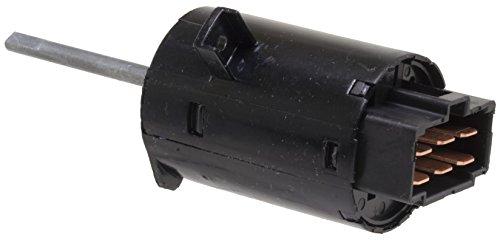 Wells SW6806 HVAC Blower Control Switch
