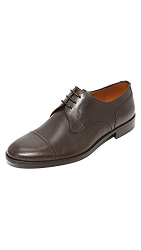 bally-mens-brustel-cap-toe-oxfords-coffee-41-eu-85-dm-us-men