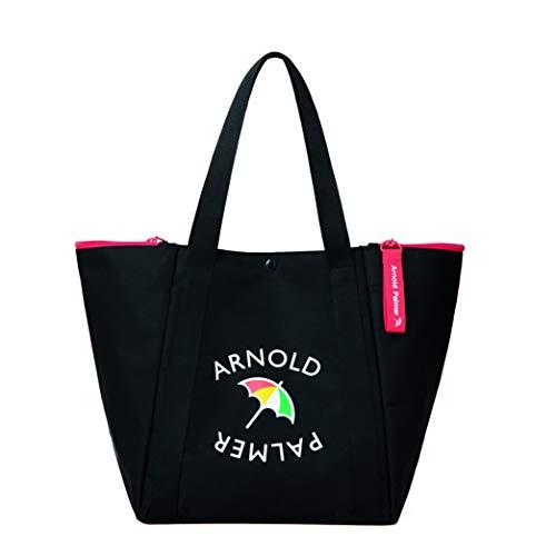 Arnold Palmer TOTE BAG BOOK 画像 B