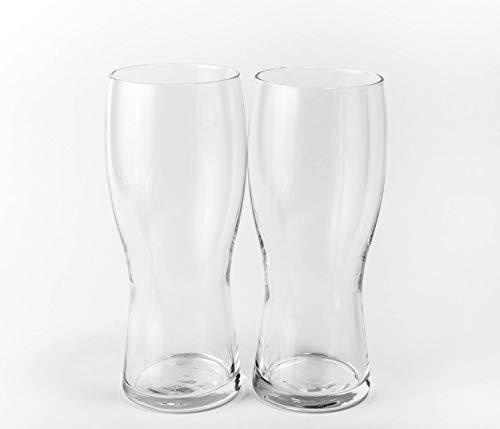 Cerveja Koblenz Etna 11901345 Transparente