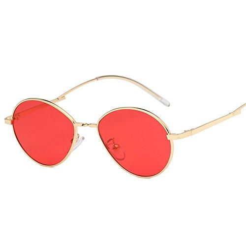 de 137 de cadre de de lunettes de soleil C soleil soleil petites Lunettes 134 lunettes de de NIFG 41mm mode chat de xvHOA