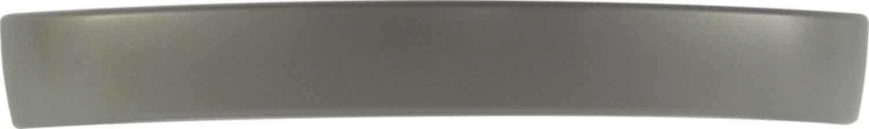 Whirlpool 8185253 Microwave Door Handle