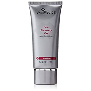 SkinMedica Scar Recovery Gel, 2 Ounce