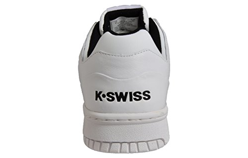 Weiß Swiss Herren Sneaker weiß K wHvtgqt