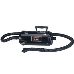 (MetroVac HRS-83BA Vacuum N Blo High Capacity Power Unit, 1 Pack)