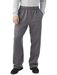 Men's Fleece Sweatpants