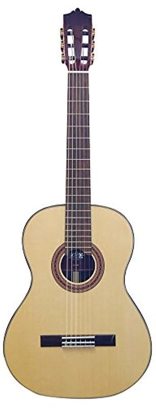 말 T 네스(Martinez) Standard MC-58S 클래식 기타