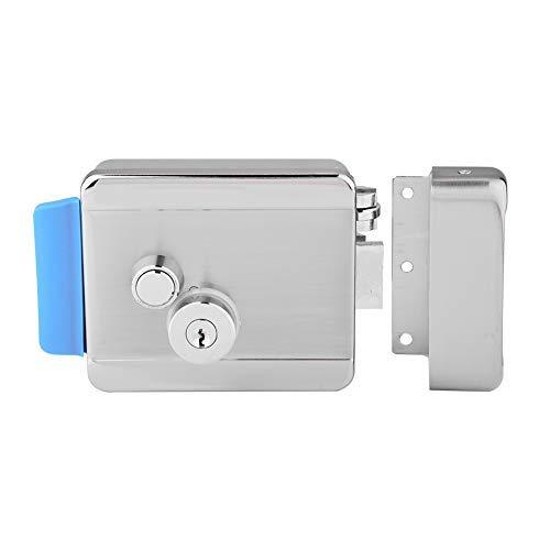 Cilindro de seguridad laton ds15//80 centrado Ezcurra M38876