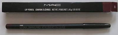 MAC Lip Pencil Liner .05 oz , (0.05 Ounce Lip Liner)