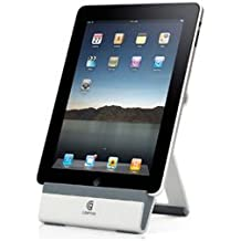 "Griffin A-Frame Sturdy Tabletop Stand for the Kindle Fire, Kindle Fire HD 7.0"" and 8.9"""