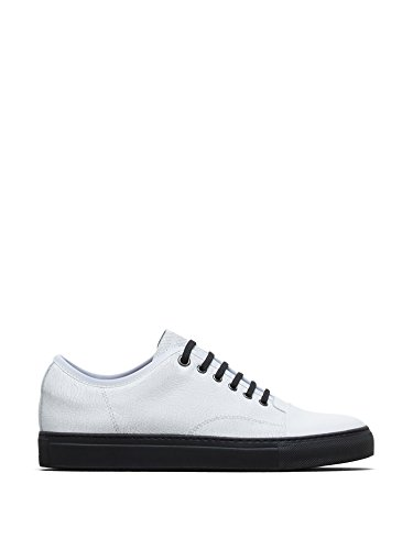 kenneth-cole-new-york-mens-shout-out-fashion-sneaker
