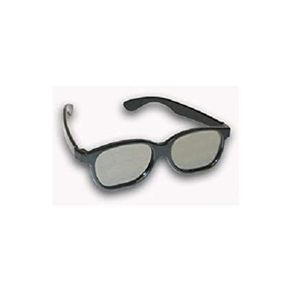 4369c7f15656 Image Unavailable. Image not available for. Color  3D Glasses Direct ...