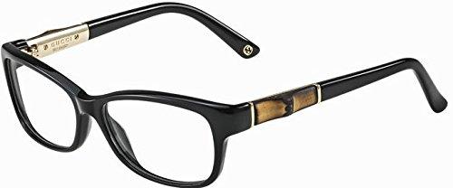 Gucci Women's glasses GG3673 4UA