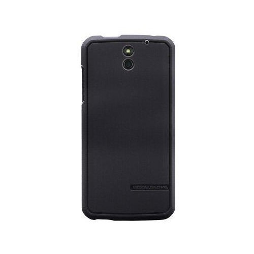 Body Glove HTC Desire 610 Satin Case - Charcoal [Non - Retail Packaged]