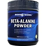 Beta-Alanine Powder 1000 grams