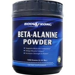 Beta-Alanine Powder 1000 grams