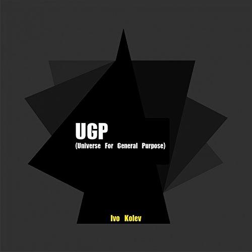 Purpose Stereo - UGP (Universe for General Purpose)