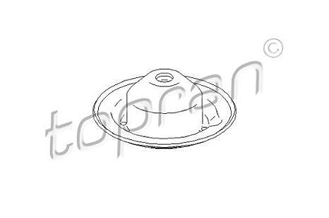 Amazon Com Front Spring Cap Fits Vw Golf Mk2 Passat Variant B4 B3