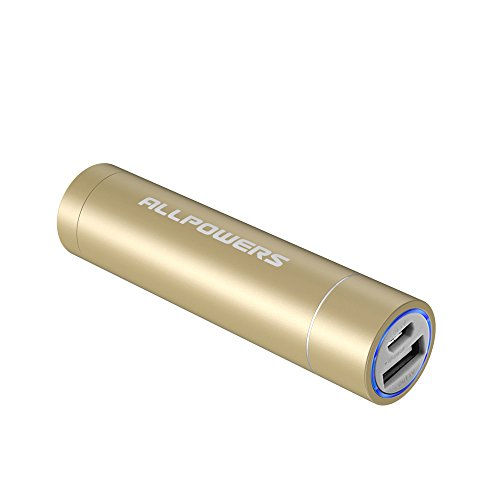 ALLPOWERS External Battery Portable Technology product image