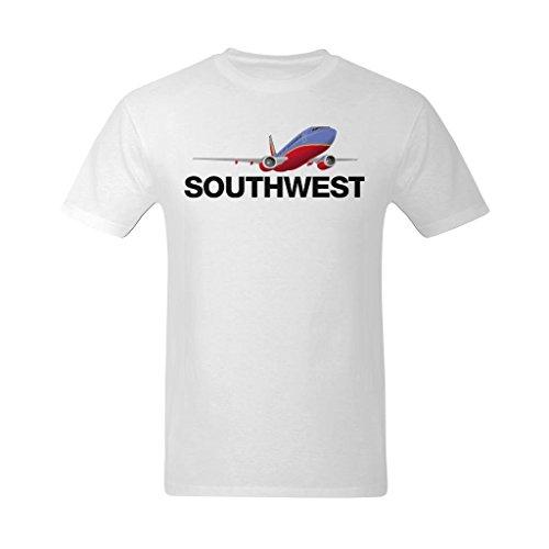 nehasigo-mens-southwest-airlines-logo-plane-design-tshirt