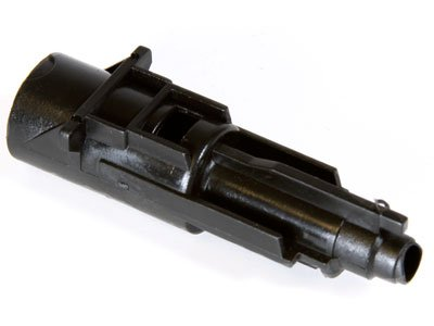Hfc Airsoft Parts - 3