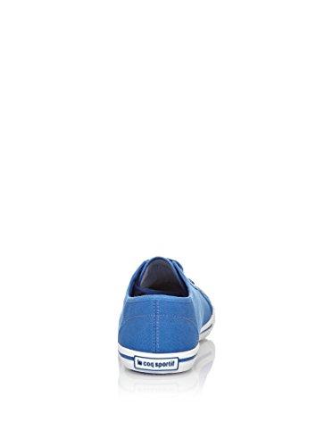 Le Coq Sportif Deauville 1310847 Uomo Donna Moda Schuhe 41