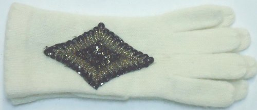 imported-nine-inch-white-color-angora-gloves-with-sequins-studded-patch-for-parties-communion-prom-f